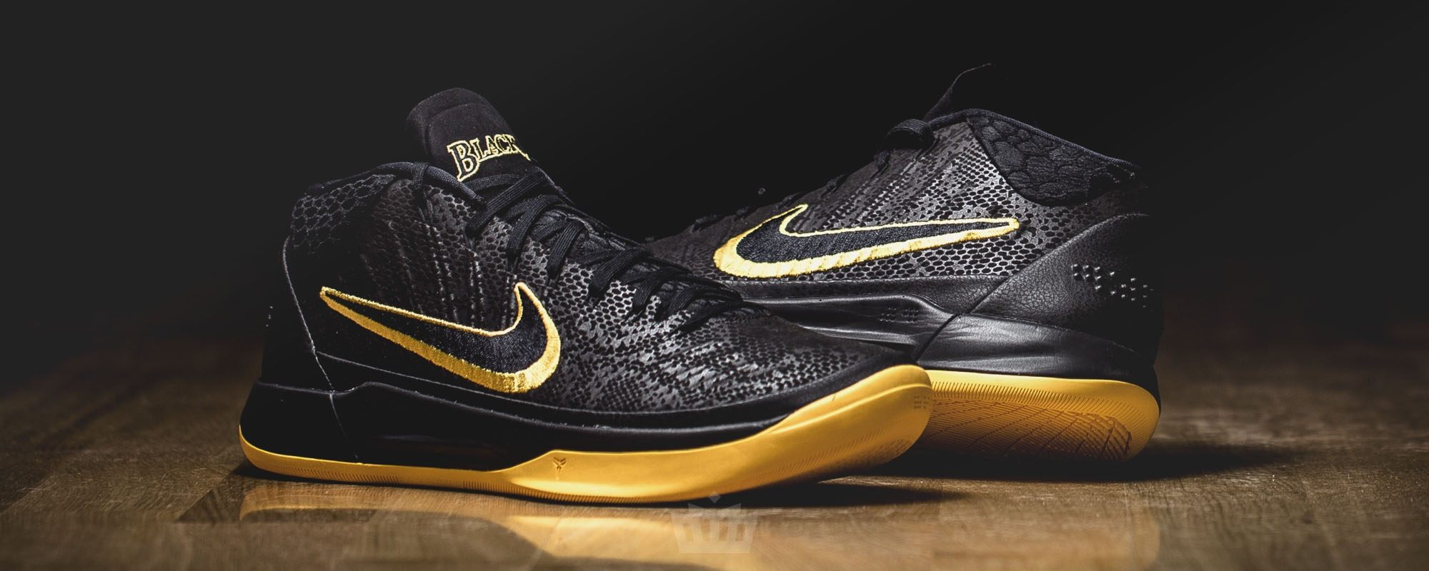 low priced b4339 7065e Kobe Ad Mid City Edition   Foot Fire