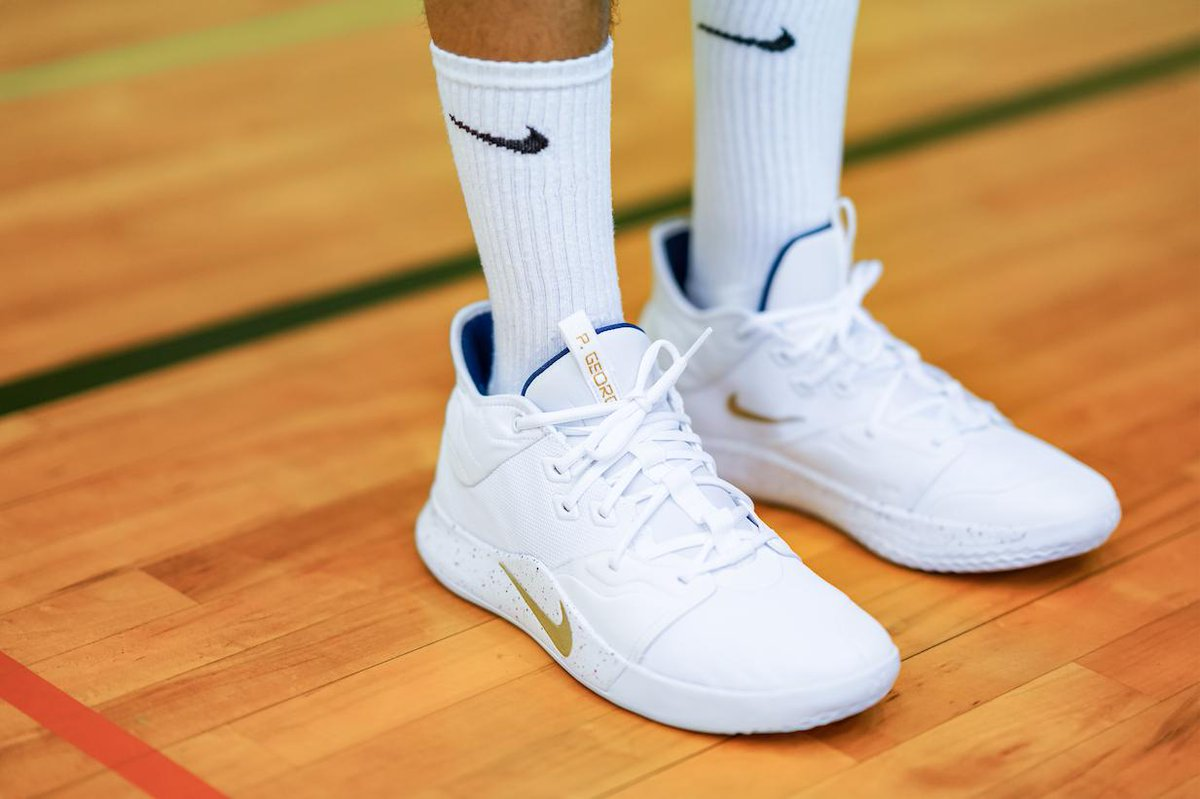 sale-20-off-the-nike-pg-3-usa | Foot Fire